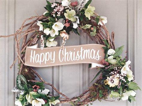 libellula in casa significato ghirlande natalizie fatte a mano uno shabby molto chic