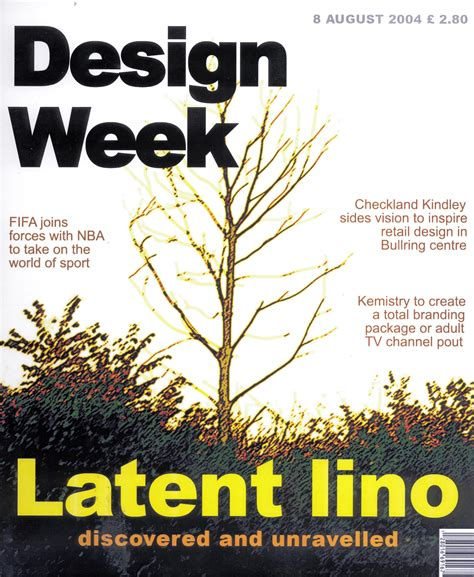 magazine layout cover design magazine cover designs by neepun goyal at coroflot com