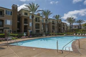 san diego ca luxury apartments avion at spectrum