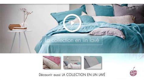 Carre Blanc Linge De Lit 1666 by Parure De Lit Carre Blanc Trendy Housses De Couette