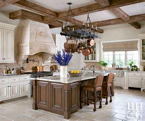 tuscan kitchen design nj traditional kitchen newark tuscan kitchen design photos besto blog