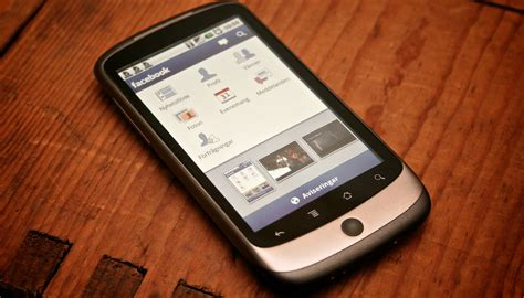 best smartphone for small business tech tuesday poll what s the best smartphone for small