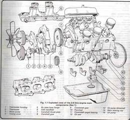 2004 Ford Explorer Timing Chain 2002 Explorer Timing Chain Diagram Autos Post