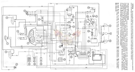 vip scooter wiring diagram vip 50cc scooter wiring diagram wiring diagram with