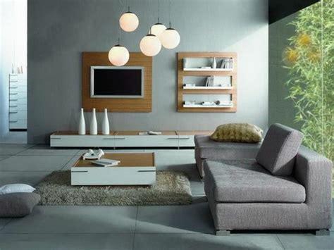 Interior Designs Für Kleine Wohnzimmer by Kleine R 228 Ume Einrichten 50 Coole Bilder Archzine Net