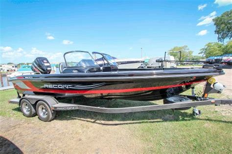 recon boat prices recon boats for sale boats