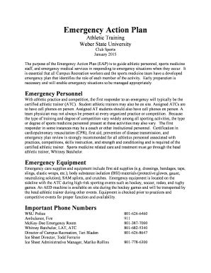 tugboat urban dictionary the purpose of the emergency action plan eap is to guide