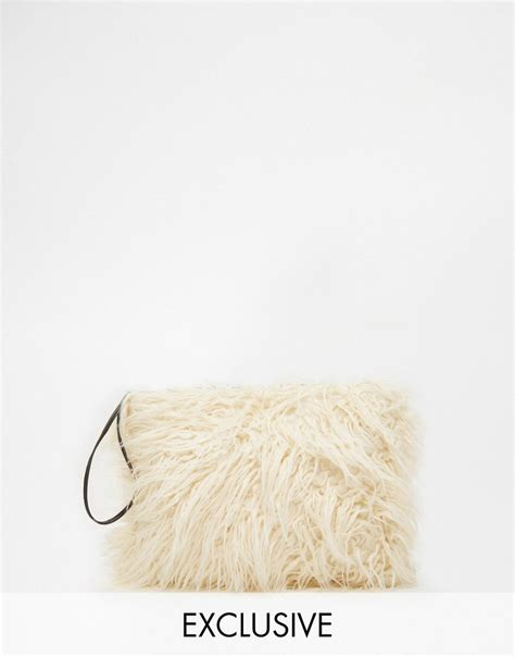 The Other Side Of The Fur Story The Luxurious Necessity by Luxefinds Fashion Shopping Engine
