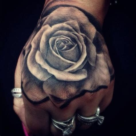 detailed rose tattoos incredibly detailed hyper realistic tattoos by drew