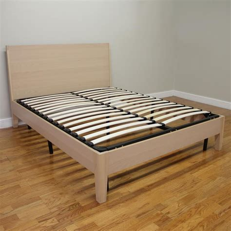 twin extra long bed frame metal bed frames ideas