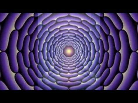 aum om violet flame meditation healing mantra  hz