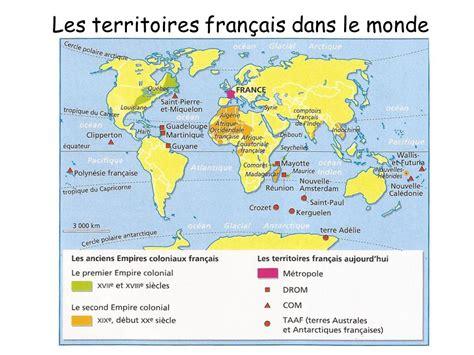 le francais dans tous 2757859994 le territoire fran 231 ais ppt video online t 233 l 233 charger