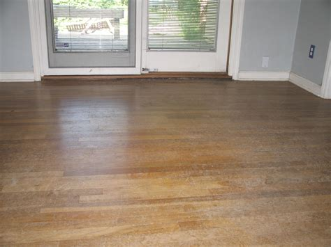 Cost Of Hardwood Floor Refinishing by Cost Of Refinishing Hardwood Floors Per Square Foot Titandish Decoration