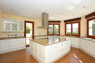 Kitchen Cabinet Remodel by Remodel Kitchen Cabinets Best Kitchen Decoration