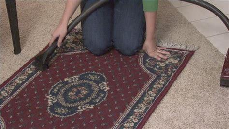 new rug shedding how to stop new carpet shedding ehow
