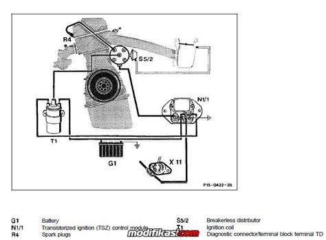 Sarung Stir Mobil Ar 109stir Cover harga r4 kunci stir mobil cq r4 kunci stir mobil 4519 129bdec
