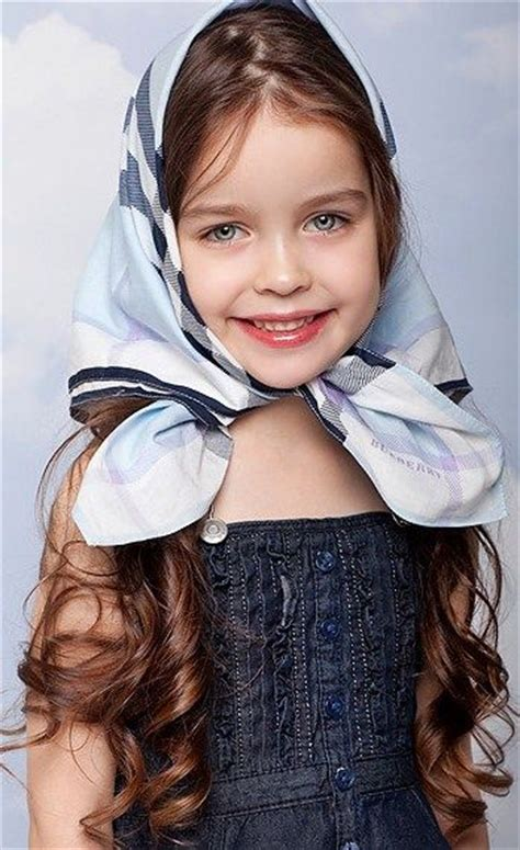 russian child model alisa pinterest the world s catalog of ideas