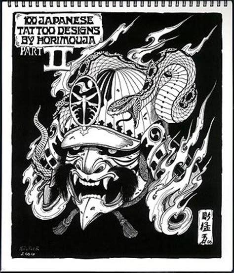 unimax tattoo nyc kdes1424 100 japanese tattoo designs part ii