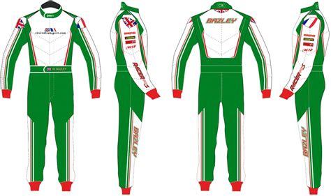 motorsport clothing embotics uk gt gt 21 great racing suit