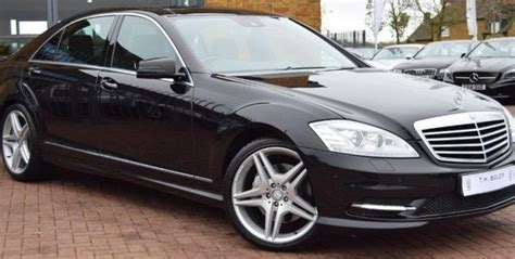 Airport Chauffeur by 10 Best Chelmsford Airport Chauffeur Images On