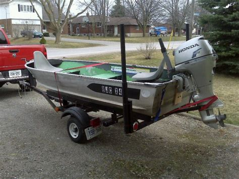 fishing boat for sale okanagan canada used other boats for sale buy sell adpost