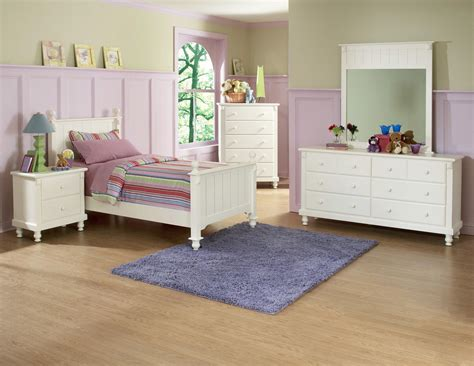 colourful master bedroom ideas bedroom u nizwa candice olson master bedroom designs marceladick com
