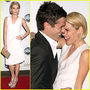 robert buckley girlfriend 2013 robert buckley news photos and videos just jared