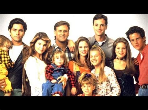 full house where are they now where are they now full house viral center
