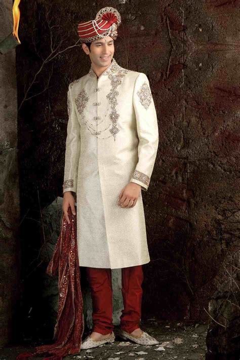 design clothes wikipedia indian wedding dresses for men siudy net