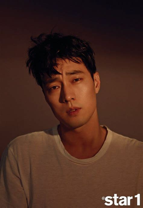 so ji sub partner 1154 best so ji sub images on pinterest korean actors