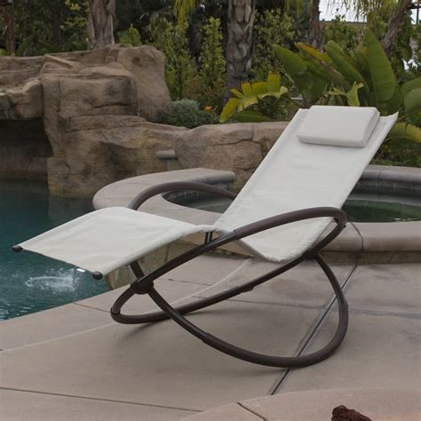outdoor reading chair 32 comfortable reading chairs to help you get lost in your literary world
