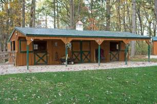 Sheds And Stables by Amish Built Garages Garden Sheds Gazebos Playsets