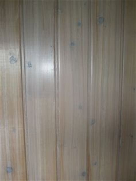 whitewash wood paneling 1000 images about whitewash on pinterest wood paneling