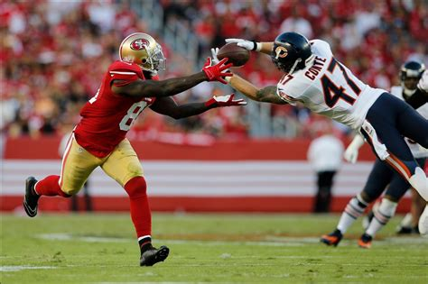shoes for football players anquan boldin goes soccer soccer cleats 101