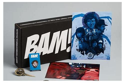 bam box coupon code 2018