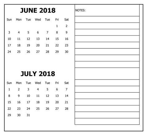 april may june 2018 calendar example 3 month calendar template