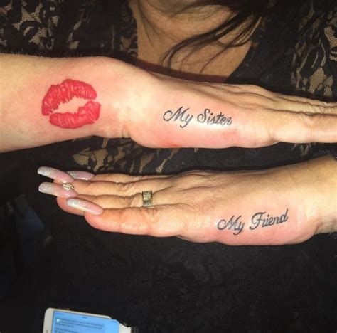 big ang tattoos 169 best big ang images on big ang mob