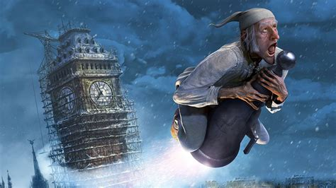 wallpaper christmas carol a christmas carol wallpapers images photos pictures