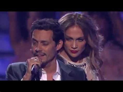 J Lo Marc Ew by Marc Anthony Feat J Lo