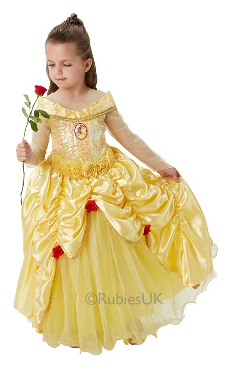 Dress Disney Premium disney premium fancy dress princess