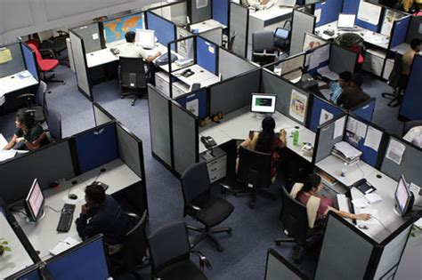 Minimal Work Desk Topic Offices Cubicles Amp Open Space Loi Calendar