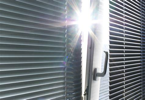 Sichtschutz Gekipptes Fenster by Vom Ventilator Bis Zur Klimaanlage Klimager 228 Te Bei Obi