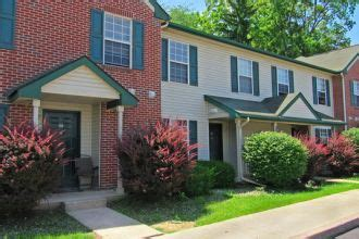 penn state apartments & off campus housing near psu | rent
