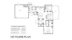 15 affordable home plans u shaped eplans shingle house best l shaped house plans designs about h 2100x1400 single