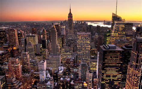 N Y Top the best views of new york city in 17 photos