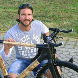 Fahrrad Lackieren Ingolstadt by Bam Original Der Workshop Bam Original Bambus