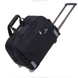 sac cabine avion bagage cabine sac de voyage valise grande