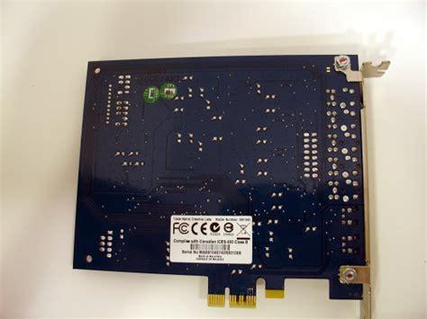 xtreme audio capacitor xtreme audio capacitor 28 images powerbass xcp 6 xcp6 6 farad hybrid digital capacitor for