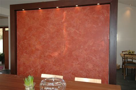interior stucco floors doors interior design