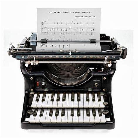 testo canzone napule scuola di musica liceo musicale di napoli marciano